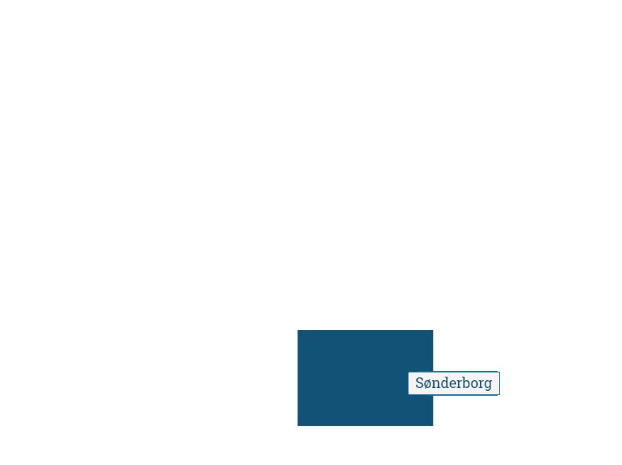 soenderborg