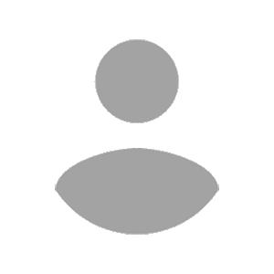 intet profilbillede
